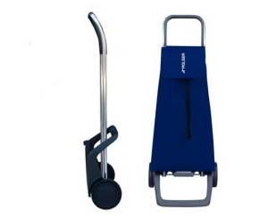 carrito-rolser-jet-azul