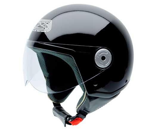 casco-nzi-vintage-2-barato