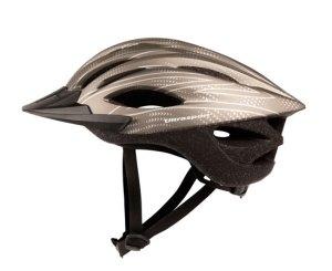 casco-ultrasport-barato