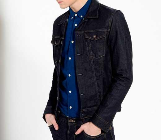 chaqueta-vaquera-pepe-jeans-barata
