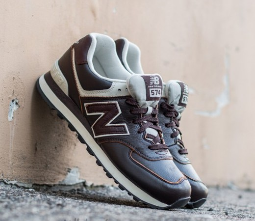chollo-new-balance-5