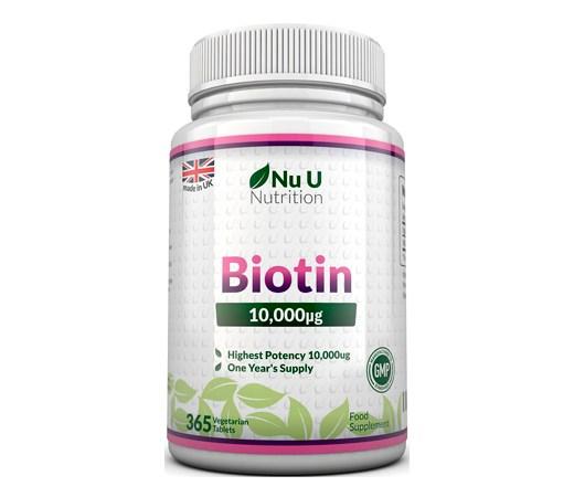 chollo-biotina-6