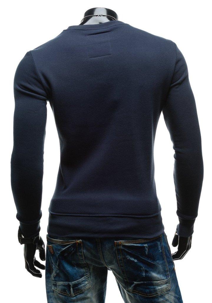 chollo camiseta 3