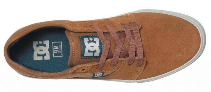 chollo dc shoes 2