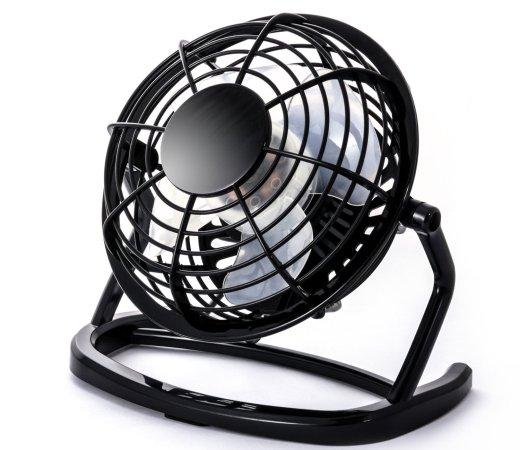 chollo ventilador 1