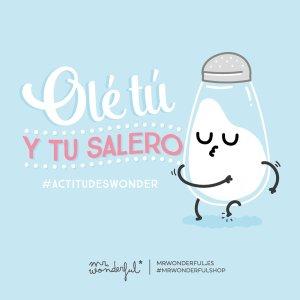 chollo wonderful 4