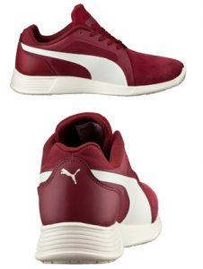 chollo-zapatillas-puma-rojas-6