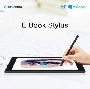 chuwi-ebook-stylus-precio