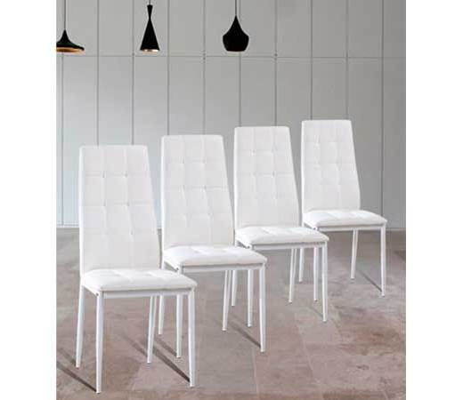cuatro-sillas-comedor-baratas