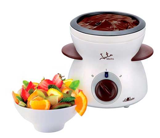 fondue-jata-fc112xl-barata