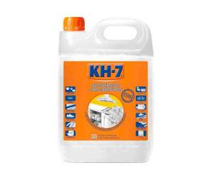 kh7-profesional-barato