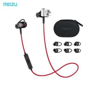 meizu-ep51-precio