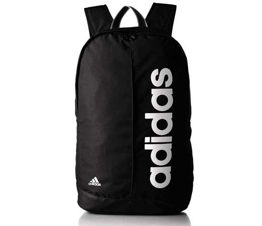 mochila-adidas-line-barata