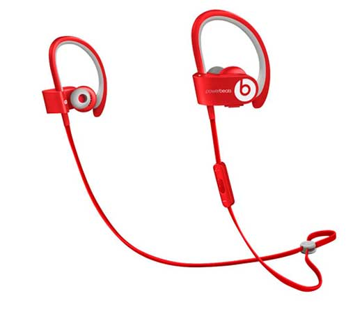 powerbeats-2-rojo-baratos