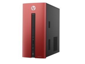 prime-day-hp-550-171-ns