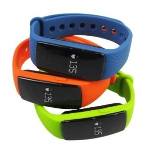 pulsera-inteligente-id107-oferta