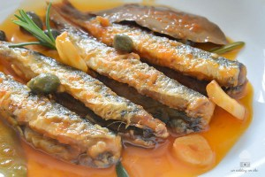 sardinas_escabeche_oferta
