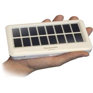 solarsmart_chollo