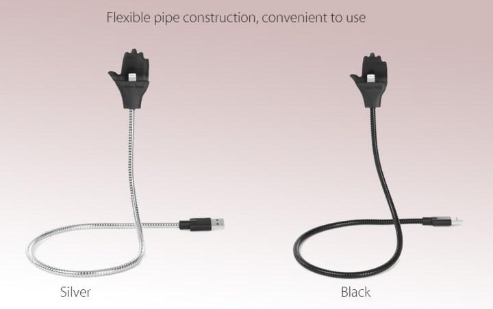soporte-macbook-8-pin-to-usb-precio