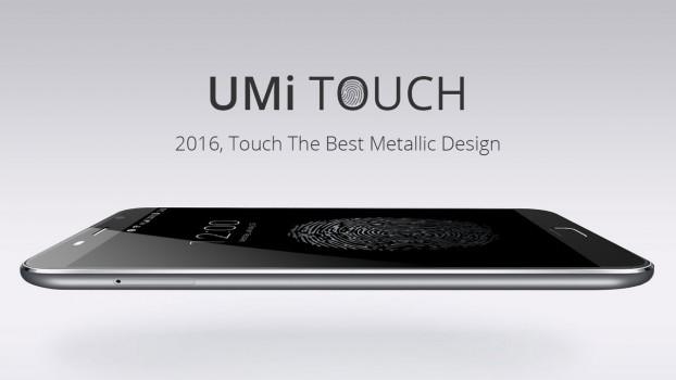 umi-touch-precio