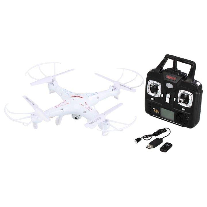 chollo dron2