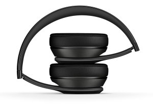 Beats by Dr. Dre Solo2 baratos
