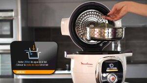 robot cocina4