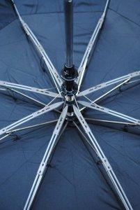 Paraguas fibra de vidrio