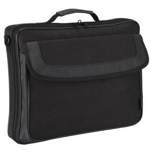 chollo maletin 3