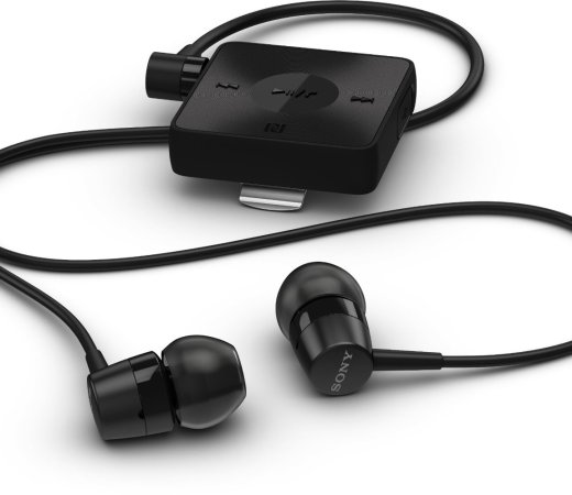 Auriculares bluetooth Sony baratos