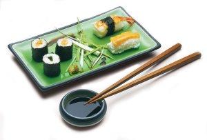chollo sushi 2