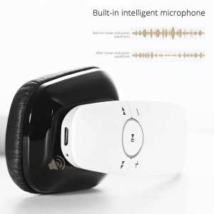chollo auriculares 3
