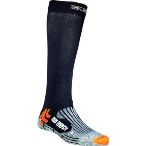 chollo calcetines 1