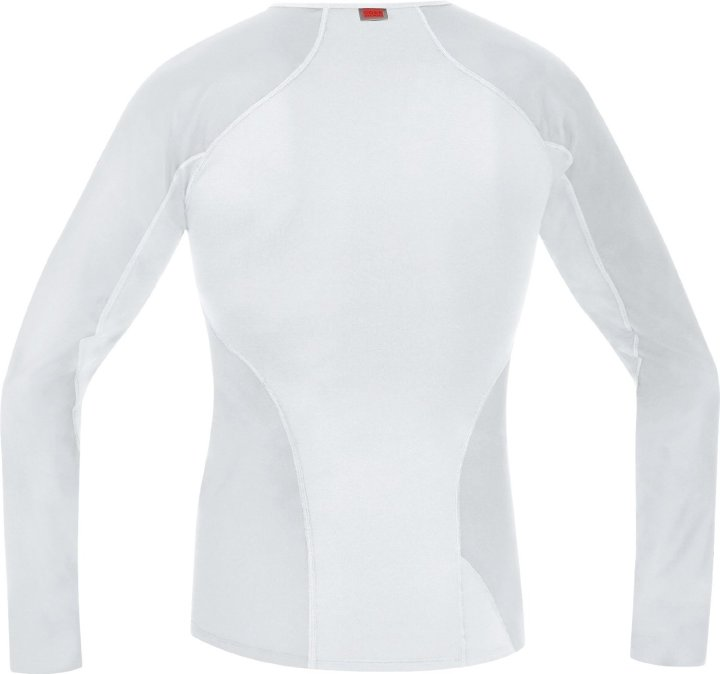 Camiseta termica Gore
