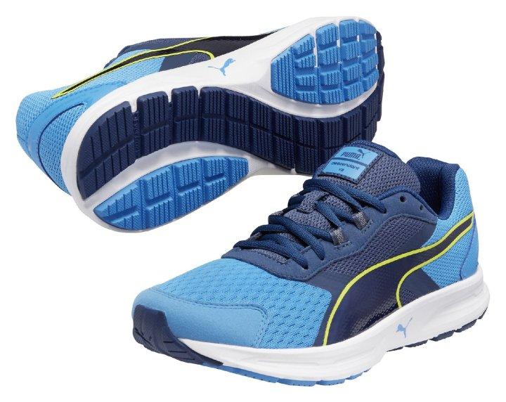 Zapatillas de running baratas Puma V3