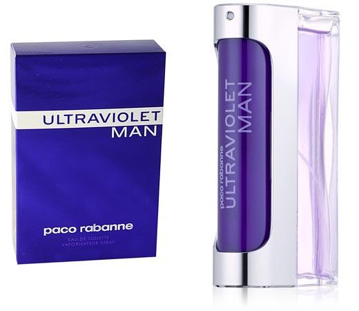 ultraviolet2