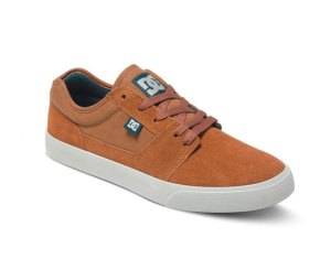chollo-dc-shoes-1