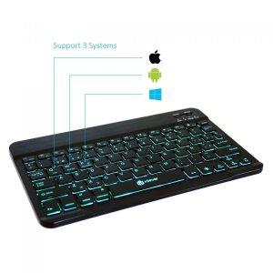 chollo teclado 3