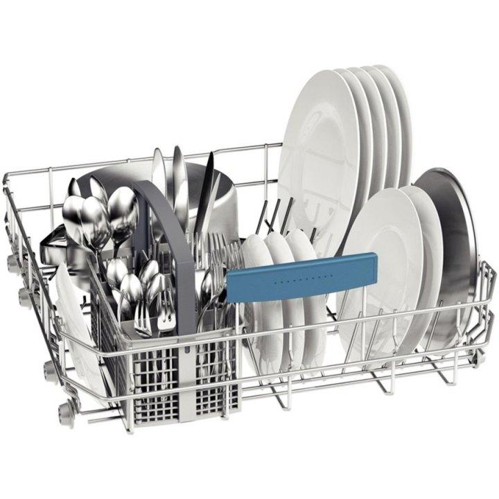 chollo lavavjillas 4