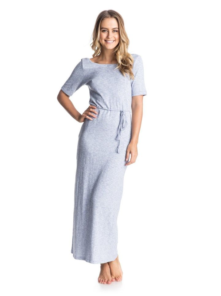 chollo vestido roxy 1
