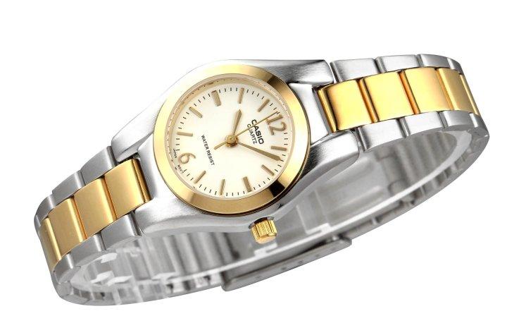 Reloj de mujer barato