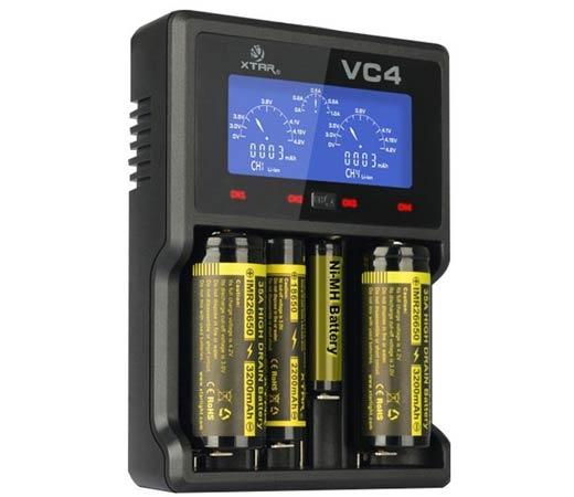 cargador-baterias-bk
