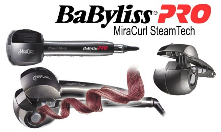 chollo babyliss 3