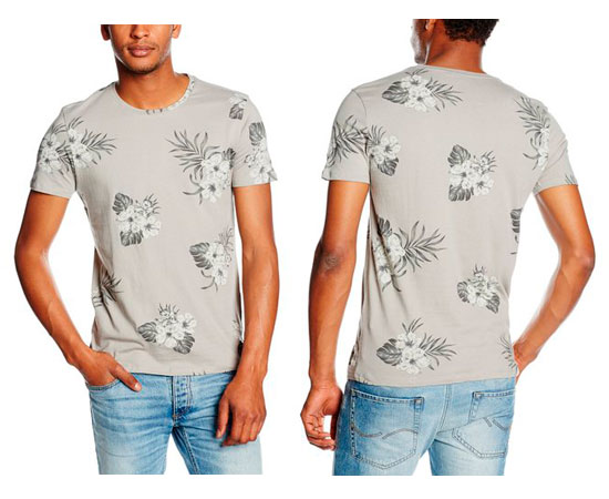 chollo-camiseta-benetton-1