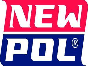 chollo new pol 3