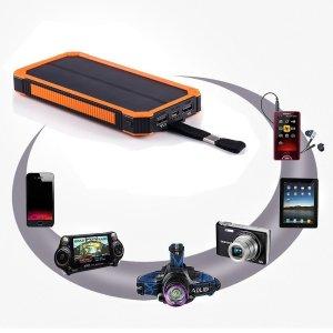 cholll bateria solar 4