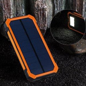 chollo batria solar 3