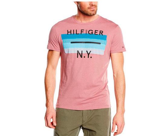 chollo-camiseta-hilfiguer-2
