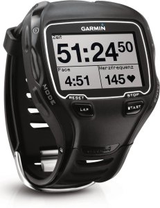 garmin-910