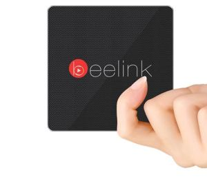 Beelink Tv box